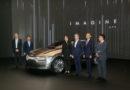 Премьеры Kia на Женевском автосалоне 2019