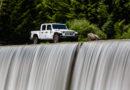 Слёт владельцев Jeep 2019: специальный репортаж