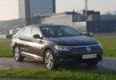 Новый Volkswagen Jetta в проекте Автоподбор