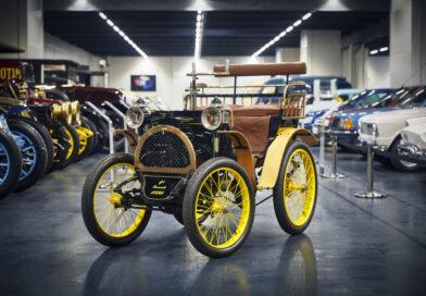 Знакомство с Renault с новой стороны